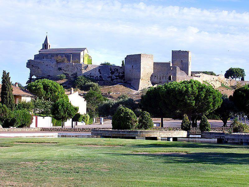 Menorca Bàsquet, renombre internacional