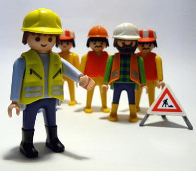 Encuesta Trimestral del Coste Laboral – Segundo trimestre del 2011