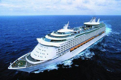 Baleares ingresó más de 36 millones de euros por el turismo de cruceros en los seis primeros meses del 2011