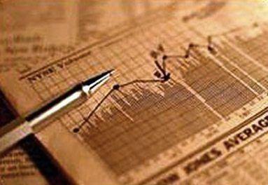 Estadística de Efectos de Comercio Impagados de julio 2011