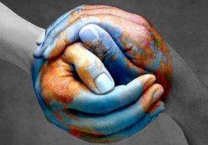 Vida familiar y globalización