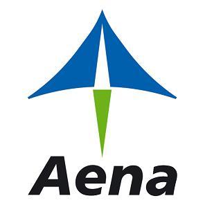 La gran vendida del personal laboral del ente público empresarial AENA