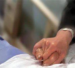 De muerte digna a eutanasia de menores y disminuidos