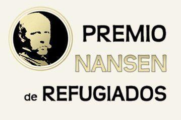 El Premio Nansen para los Refugiados ha recaído en una ONG yemení