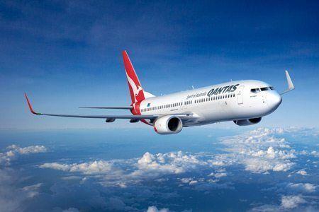 Derechos de los Usuarios en el Transporte aéreo