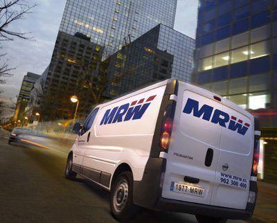 MRW destinó 9.433.589 € en actividades de interés social