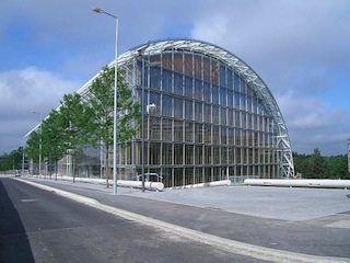 200 millones de euros para inversiones en capital humano en Castilla y León