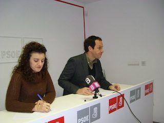El PSOE porta al Ple insular una proposta que reclama al Govern la retirada de la  taxa de 10 euros per l'obtenció o renovació de la targeta sanitària