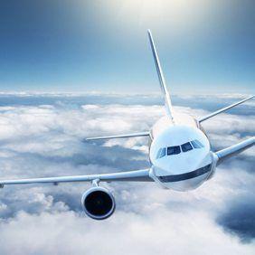 transport aeri