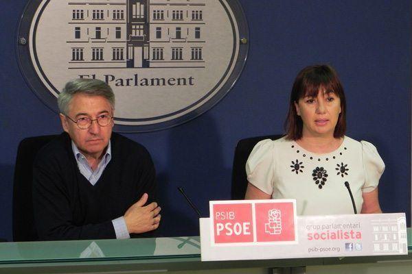 Armengol y Carbonero