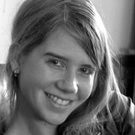Sophie Kasser