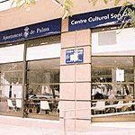 Centre Cultural Son Gotleu