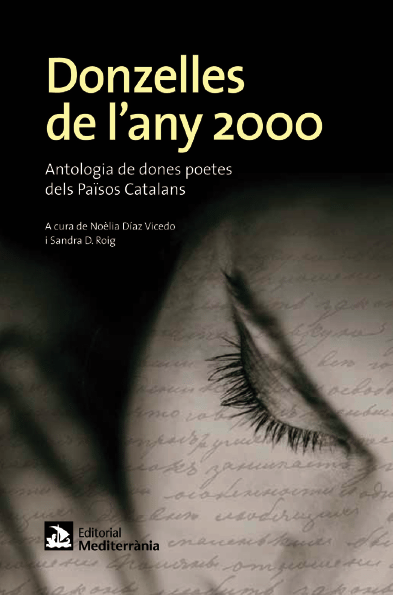 Donzelles 2000