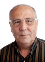 El diputat Guillem García pregunta els criteris del Ministeri de Foment a l'hora de convocar la OSP Menorca-Madrid
