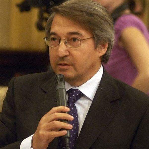 Jaume Carbonero