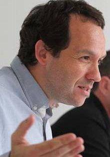 Marc Pons Pons