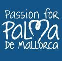 Pasión for Palma