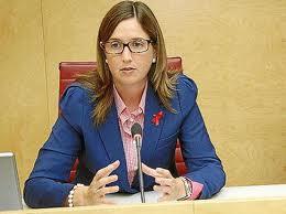 Pilar Pons