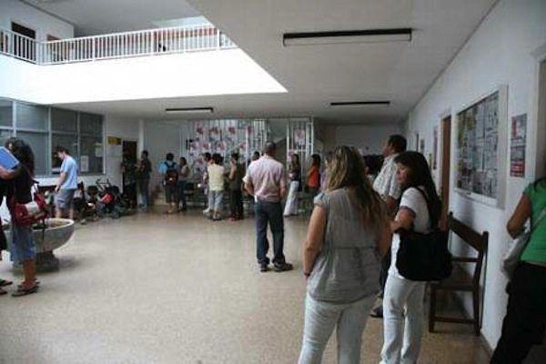 Atur a Menorca, Prudència a l'espera de les dades de Afiliació a la Seguretat Social