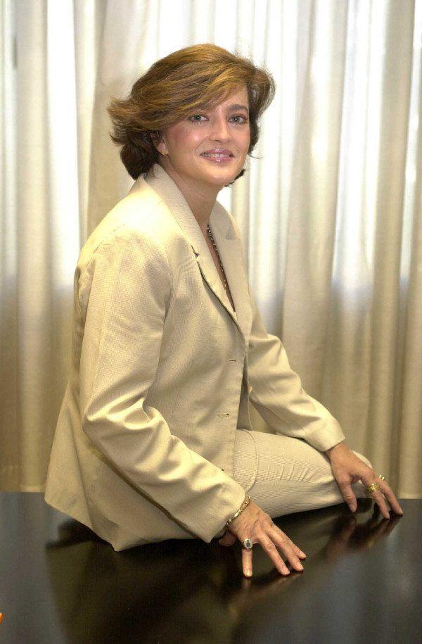 Ana Baschwitz