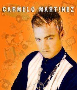 Caramelo Martínez