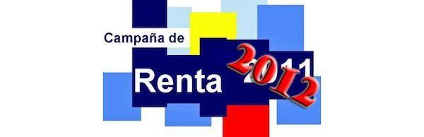 Renta-20121