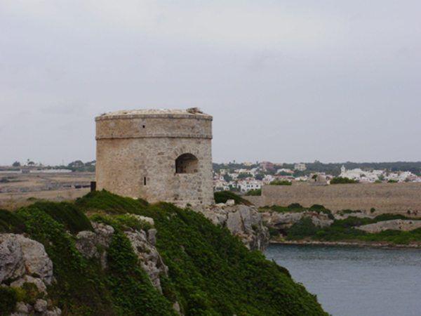Torre Taulera