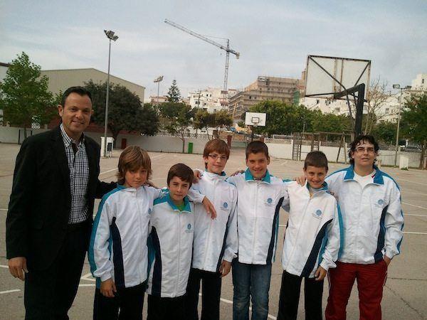 Menorca representarà Balears al Campionat d'Espanya d'Atletisme Divertit