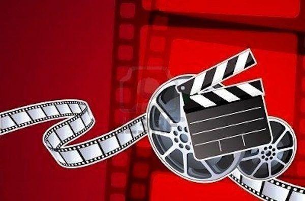 Cine UPyD