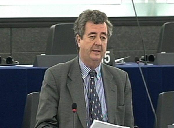 Emilio Menéndez