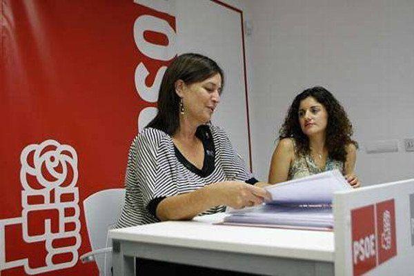 Joana Caules