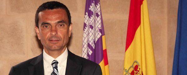 Joaquín García