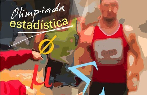 Olimpiada Estadística