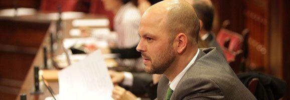 El GPP recuerda que el Ejecutivo ya trabaja en la presentación de un Plan contra el Desempleo