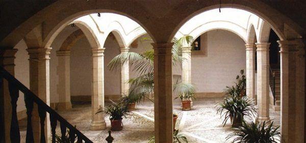 Arxiu Municipal de Palma