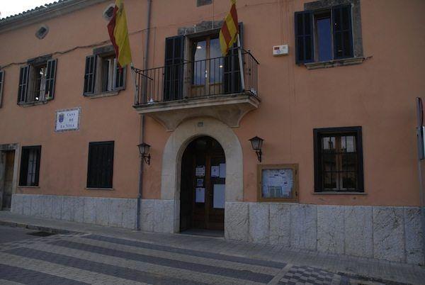 El Ayuntamiento de Marratxí niega haber realizado ninguna Contratación de manera Irregular