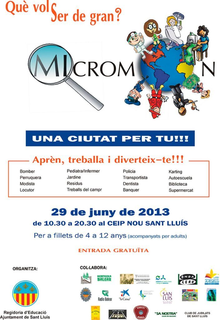 cartel-micromon-definitivo