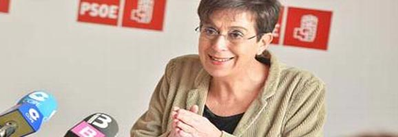 Joana Barceló