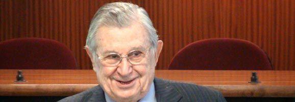 La CAEB acuerda con el conseller d'Economia colaborar en Financiación Autonómica