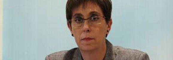 Joana Barceló respon a a les acusacions de la portaveu del PP al Consell, Salomé Cabrera.
