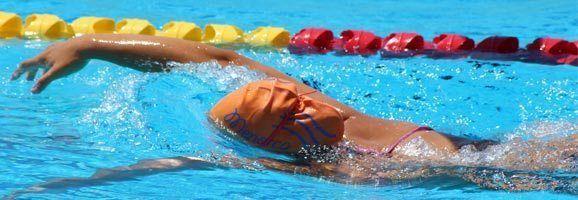 Competiciones Island Games Menorca