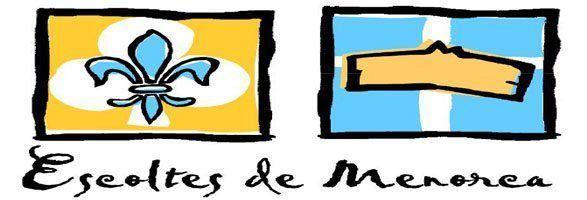 Els Escoltes de Menorca opinen sobre la situació dels docents a Balears.