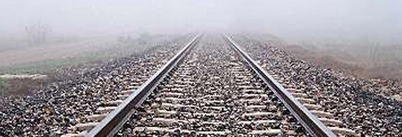 AAFIB defensa el ferrocarril com a transport ecològic i declara la seva postura sobre les vies verdes.