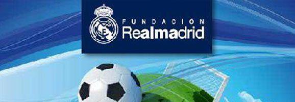 La Escola Sociodeportiva de Futbol Real Madrid torna a Menorca.