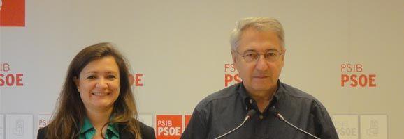 Jaume Carbonero i Garrido.
