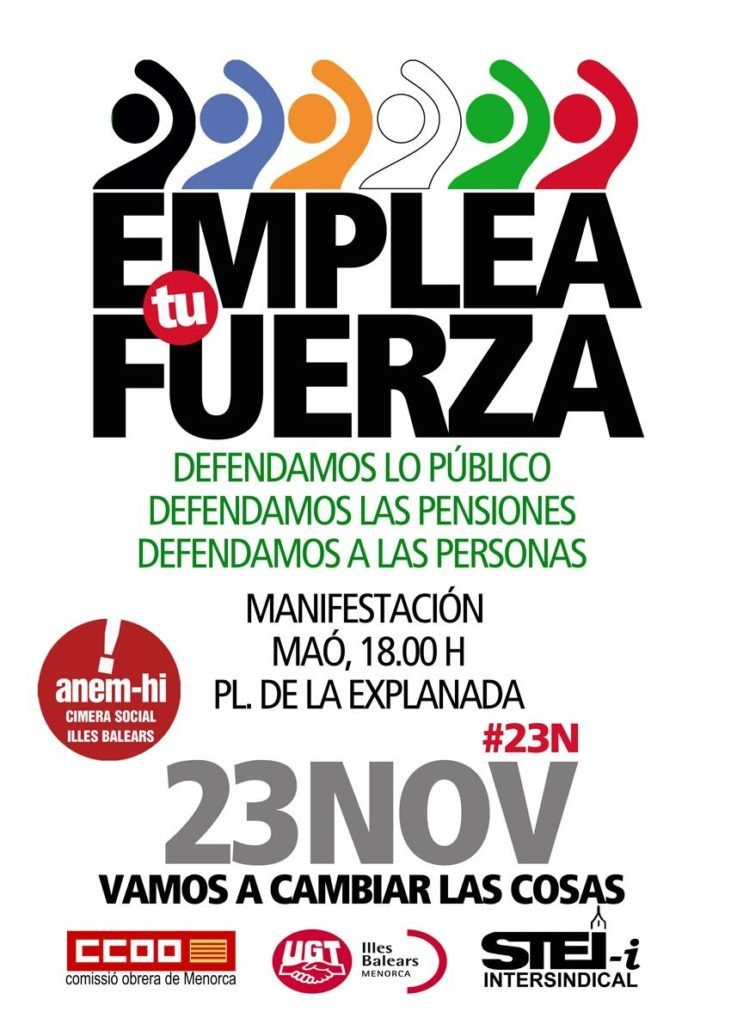 empleatufuerza
