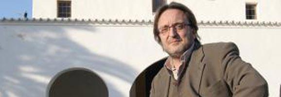 José Segador, portavoz de UPyD Ibiza.