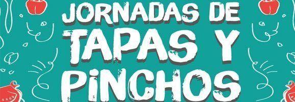 Nuevas Jornadas de Tapas y Pinchos en Menorca.
