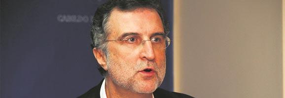 José María Ezquiaga.