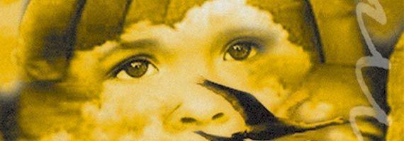 Cartell del Premi Francesc Borja Moll 2014